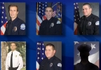 KUTV officers shot in raid 032017.JPG