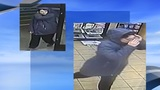 Woman wanted after armed robbery at Carolina Forest gas station