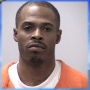 Former WMU basketball star due in court on drug charges