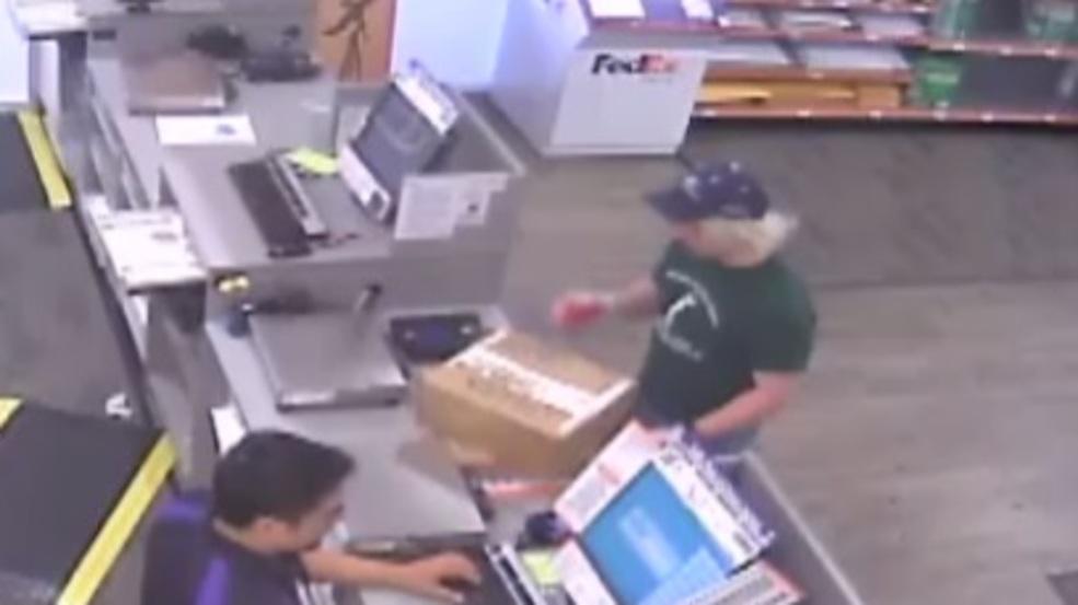 surveillance photos show austin bombing suspect