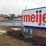 Meijer hiring for stores in Howard, Escanaba