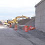 Upcoming Traffic Pattern Changes on I-690 Teall-Beech Reconstruction Project