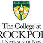 Six Brockport College students arrested in hazing investigation