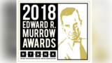 KRCG 13 wins regional Edward R. Murrow awards for excellence in journalism