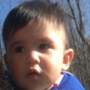 Grandmother of Owen Hidalgo-Calderon urges search to continue