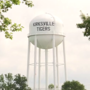 Kirksville School District to review elective class sizes, enrollment