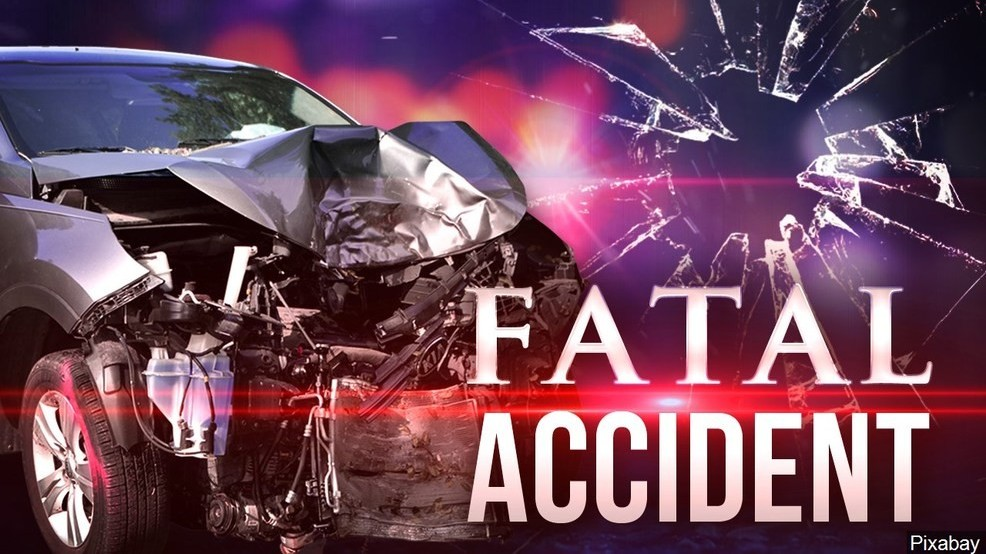 Police: At least two killed in head-on two-vehicle accident in Patrick County