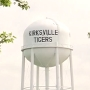 Kirksville School District prepares for budget cuts, plans to discuss schedule change