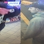 Troopers searching for two gas station robbery suspects in Pike County, Ky