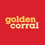 Restaurant apologizes after Facebook post of incident inside Golden Corral goes viral