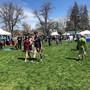 Reno Earth Day celebration set for Sunday at Idlewild Park; Nearby roads to close