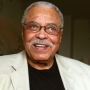 James Earl Jones is 86 today. The Force is strong with this one.