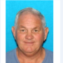 Statewide Silver Alert declared for man from Rolling Prairie