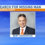 Latest: Search underway for long-time Clemson staff member reported missing