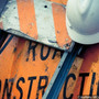 Road work causes single lane closure on Clearwater Avenue and Union Street