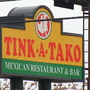 Tink-A-Tako fails health inspection with multiple cleanliness violations