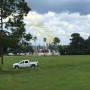 Body found at Florida Plant following explosion