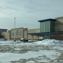 Meijer announces opening date for Grand Chute store
