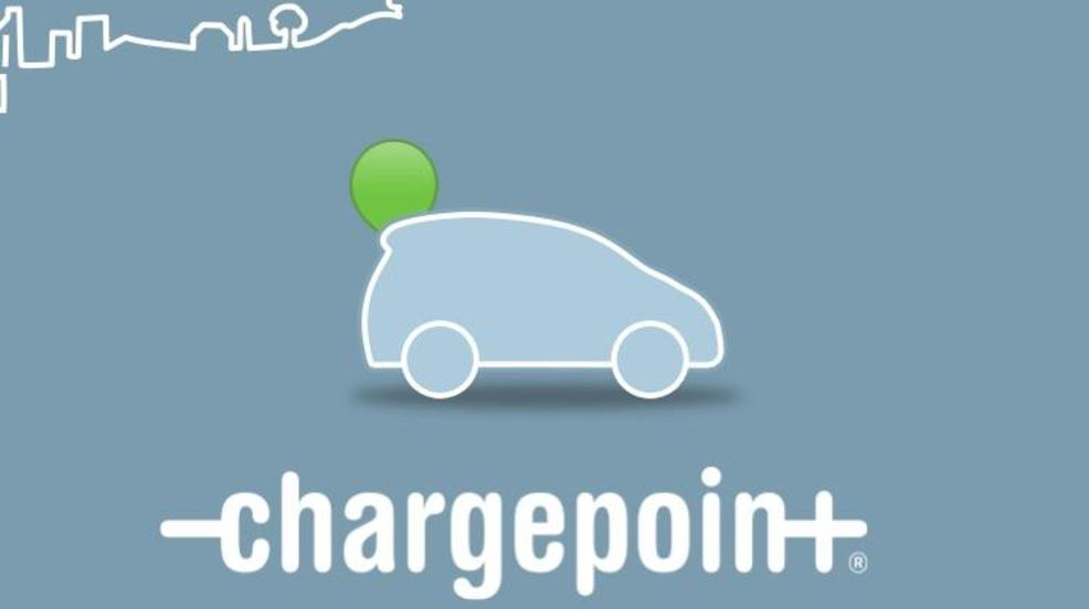 ChargePoint App Screen Grab.jpg
