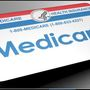Your Medicare questions answered