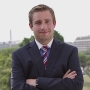 'No facts, no evidence' supporting claim slain DNC staffer tied to WikiLeaks, family says