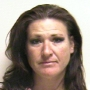 Spanish Fork woman accused of murder for hire