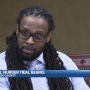 Testimony begins Tuesday morning in Colone capital murder trial