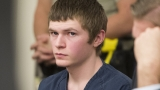 Utah teen sentenced 15 years to life for murder of girlfriend, found in river