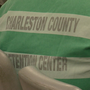 Charleston jail inmate population decreasing