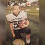 Police find missing 12-year-old boy