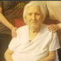 Benton man found safe after silver alert was issued