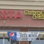 "Third ""Fiesta"" opens, this one in Richland"