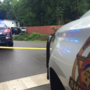 One of two victims dead following car shooting and crash in Montevallo