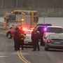 Cohoes Waterford Bridge closed following accident
