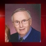 Silver Alert issued for Eau Claire man canceled