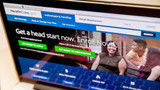 Obamacare premiums to rise 25 percent with half as many insurers in Texas