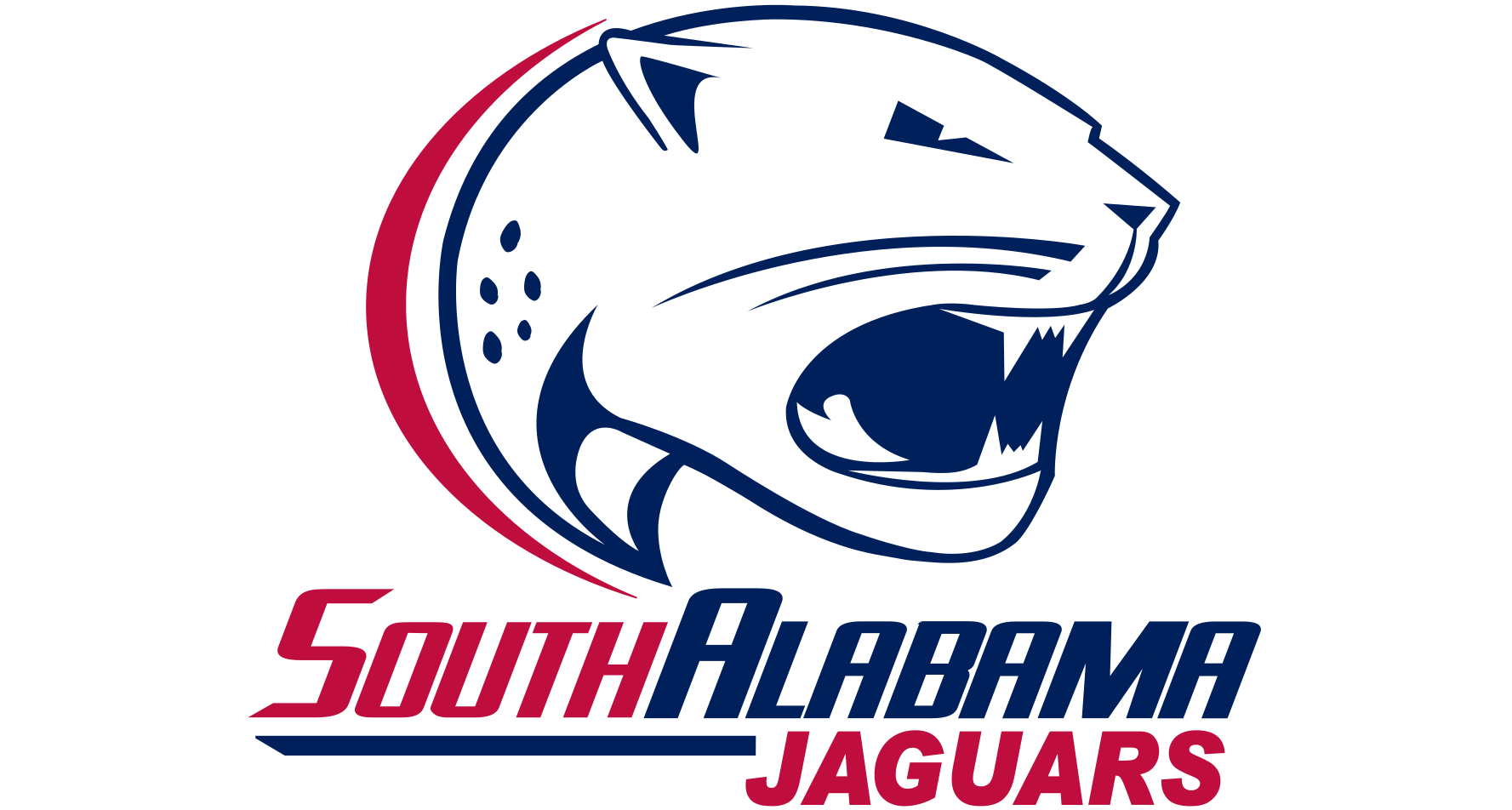 (image: USA){ }Proposal revealed for immediate construction of on-campus South Alabama football stadium