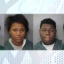 Police: Four teens in custody after attacking, robbing woman on Centro bus