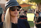 paris hilton rally at provo canyon school 100920 kutv hayley  (9).png