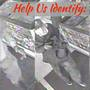 PHOTO: Men wanted in armed robbery that injured store clerk