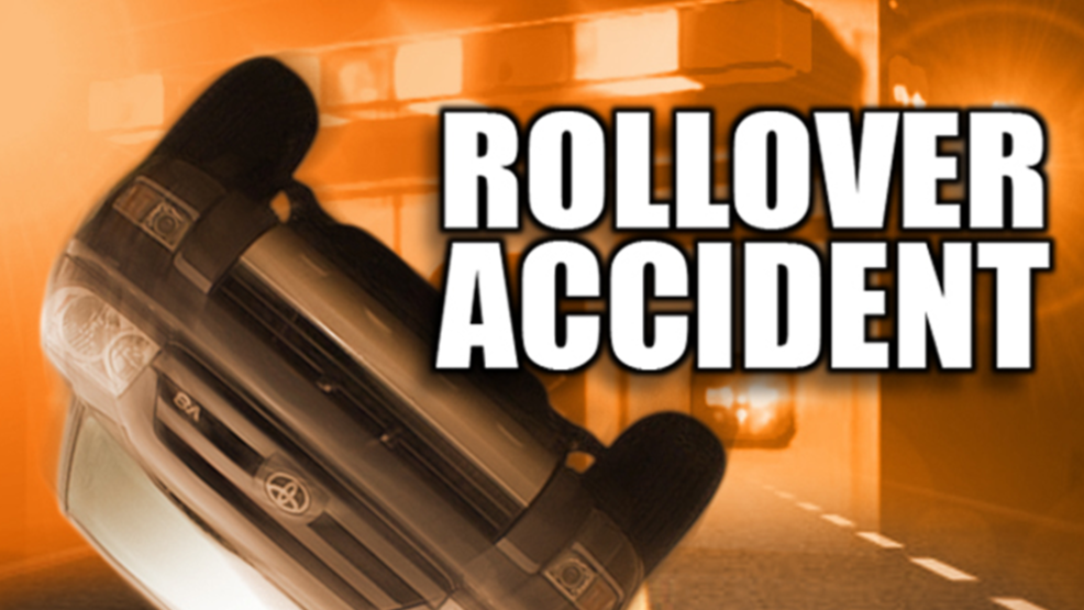 CHP: 2 Shasta County sheriff's search and rescue members injured in SoHum  rollover crash
