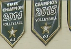 KCHS volleyball - banners.PNG