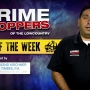 WATCH: Crime of the Week, March 29
