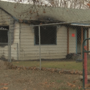 Local man sets house on fire; blames it on decade old dispute with brother