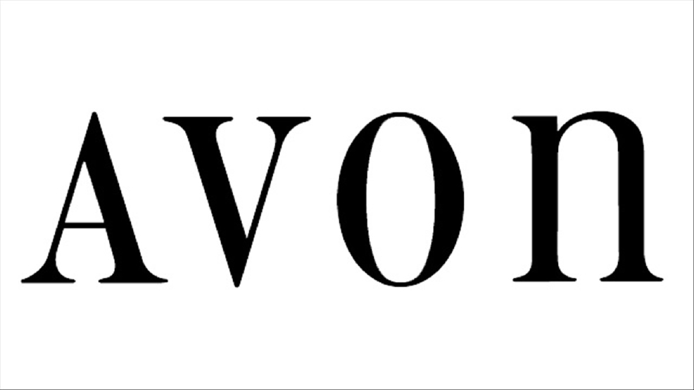 Avon to cut 2,500 jobs, move HQ from NYC to UK