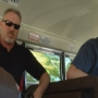 North Idaho police use school bus to catch texting drivers