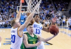 Oregon_UCLA_Basketball__mfurman@kval.com_2.jpg