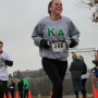 5K run to prevent abuse