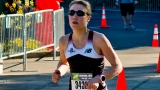 Top marathon finishers appreciate TrackTown's supportive crowd