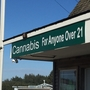'This is a wake-up call': 16 of 66 Oregon cannabis retailers failed to check ID in sting